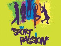 Sport Passion, refaites le plein de sport cet été !