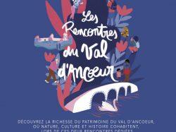 Les rencontres du Val d'Ancoeur